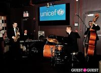 Yanick Dery + UNICEF Art and Charity Event #128