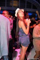 DJ Cassidy Birthday Party #125