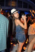 DJ Cassidy Birthday Party #126