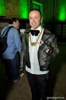DJ Cassidy Birthday Party #127