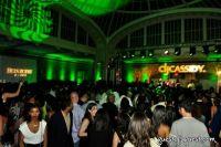 DJ Cassidy Birthday Party #130