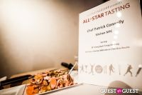 The Partnership At Drugfree.org All-Star Tasting #33