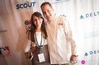 The Partnership At Drugfree.org All-Star Tasting #57