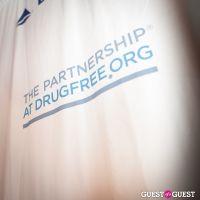 The Partnership At Drugfree.org All-Star Tasting #62