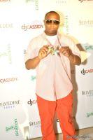 DJ Cassidy Birthday Party #160