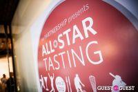 The Partnership At Drugfree.org All-Star Tasting #167