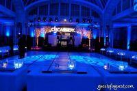 DJ Cassidy Birthday Party #182