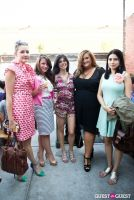 Rent the Runway @ American Ice Company #68
