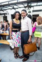 Rent the Runway @ American Ice Company #82