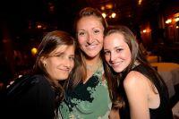 Ceva Nights and Francesco Civetta's Birthday hosted by Cristina Civetta  #5