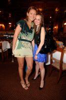 Ceva Nights and Francesco Civetta's Birthday hosted by Cristina Civetta  #7