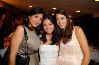 Ceva Nights and Francesco Civetta's Birthday hosted by Cristina Civetta  #16