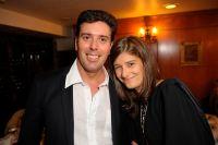 Ceva Nights and Francesco Civetta's Birthday hosted by Cristina Civetta  #18