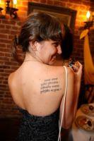 Ceva Nights and Francesco Civetta's Birthday hosted by Cristina Civetta  #21