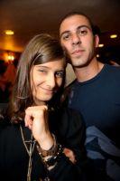 Ceva Nights and Francesco Civetta's Birthday hosted by Cristina Civetta  #23
