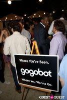Gogobot's JetSetter Launch #7