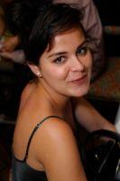 Ceva Nights and Francesco Civetta's Birthday hosted by Cristina Civetta  #43