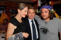 Ceva Nights and Francesco Civetta's Birthday hosted by Cristina Civetta  #48