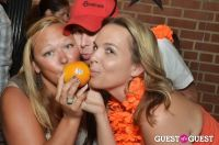 BYOO Orange Crush Party #7