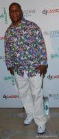 DJ Cassidy's birthday #30