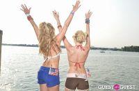 Great American Festival #1