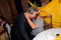 Ceva Nights and Francesco Civetta's Birthday hosted by Cristina Civetta  #51