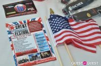 Great American Festival #19