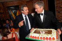 Ceva Nights and Francesco Civetta's Birthday hosted by Cristina Civetta  #53