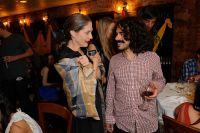 Ceva Nights and Francesco Civetta's Birthday hosted by Cristina Civetta  #54