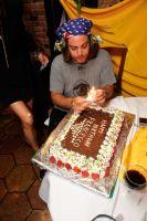 Ceva Nights and Francesco Civetta's Birthday hosted by Cristina Civetta  #59