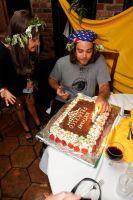 Ceva Nights and Francesco Civetta's Birthday hosted by Cristina Civetta  #60