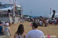 Great American Festival #106