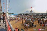 Great American Festival #123