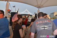 Great American Festival #150