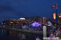 Great American Festival #209