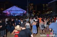 Great American Festival #216