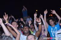 Great American Festival #226