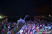 Great American Festival #232