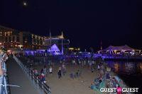 Great American Festival #233