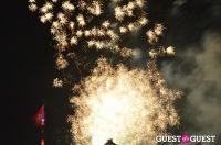 Great American Festival #235