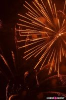 Great American Festival #242