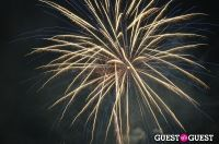 Great American Festival #244