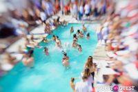 SpiritHoods Swimwear Launch Party #25