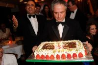 Ceva Nights and Francesco Civetta's Birthday hosted by Cristina Civetta  #67