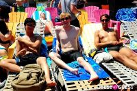 BYT's Fat Camp Pool Party #7