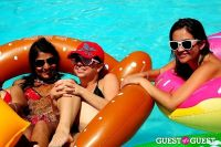 BYT's Fat Camp Pool Party #8