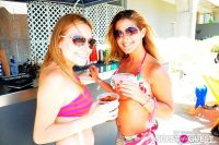 BYT's Fat Camp Pool Party #9