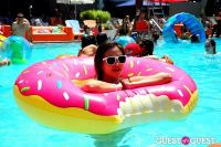 BYT's Fat Camp Pool Party #12