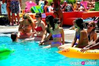 BYT's Fat Camp Pool Party #15