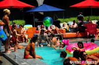 BYT's Fat Camp Pool Party #18